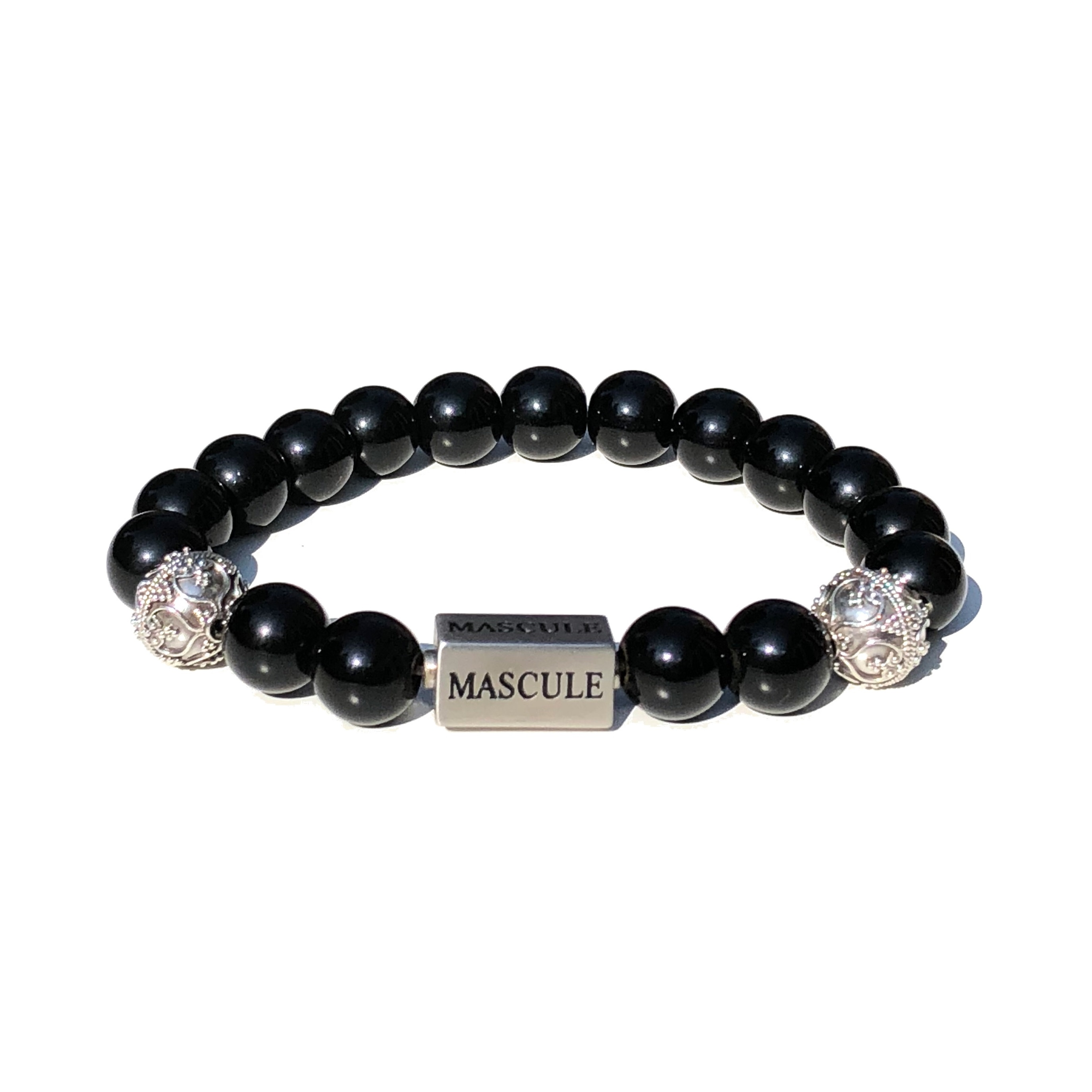 Mens Beaded Bracelet - MAS8106-Argentum-Intense-10mm_final.jpg